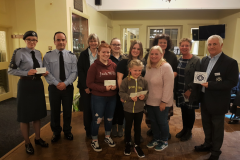 RCT Community Awards 2019