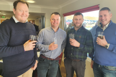 RCT Sponsors Reward Day 2020