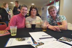 RCT Sponsors Reward Day 2020