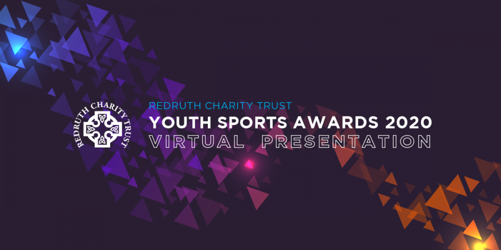 Youth Sports Awards 2020