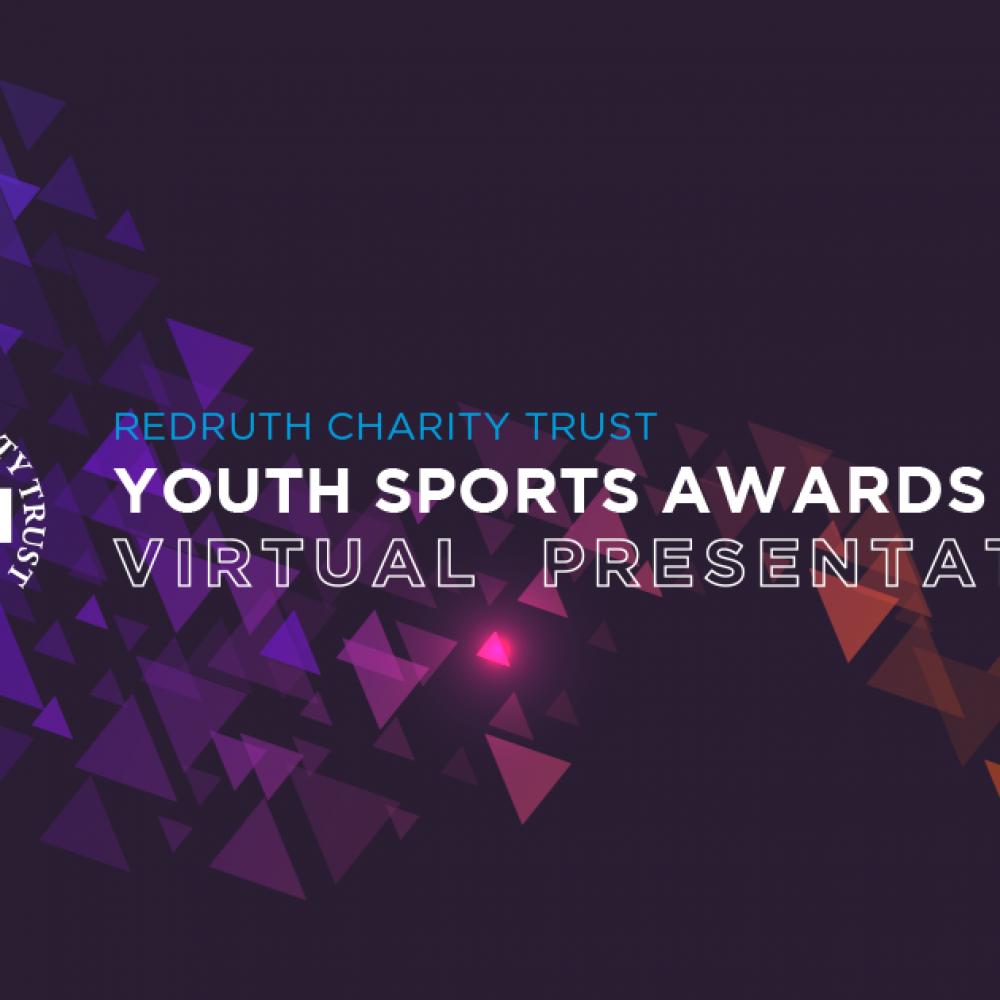 Youth Sports Awards 2020